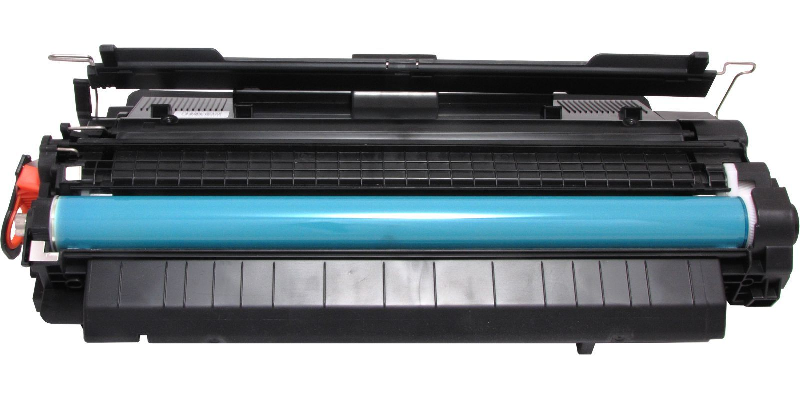 MAK №14X CF214X, черный, для HP, до 17500 стр.