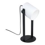 Настольная лампа Eglo HORNWOOD 1 43428 1