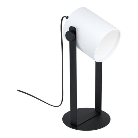 Настольная лампа Eglo HORNWOOD 1 43428