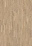 Паркетная доска Карелия ДУБ NATURAL VANILLA MATT 3S трехполосная 14*188*2266 мм