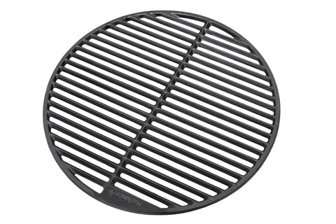 Чугунная решетка для гриля Monolith Le Chef