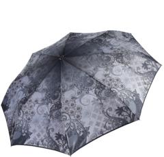 Зонт FABRETTI L-17109-4