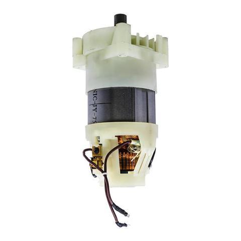 Двигатель эл. переменного тока DDE ET750 (60092-0510)
