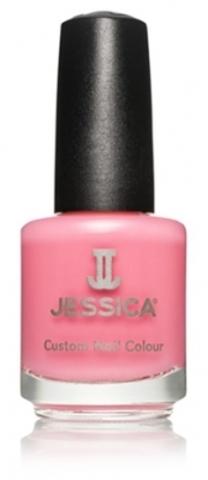 Лак JESSICA 393 Juicy