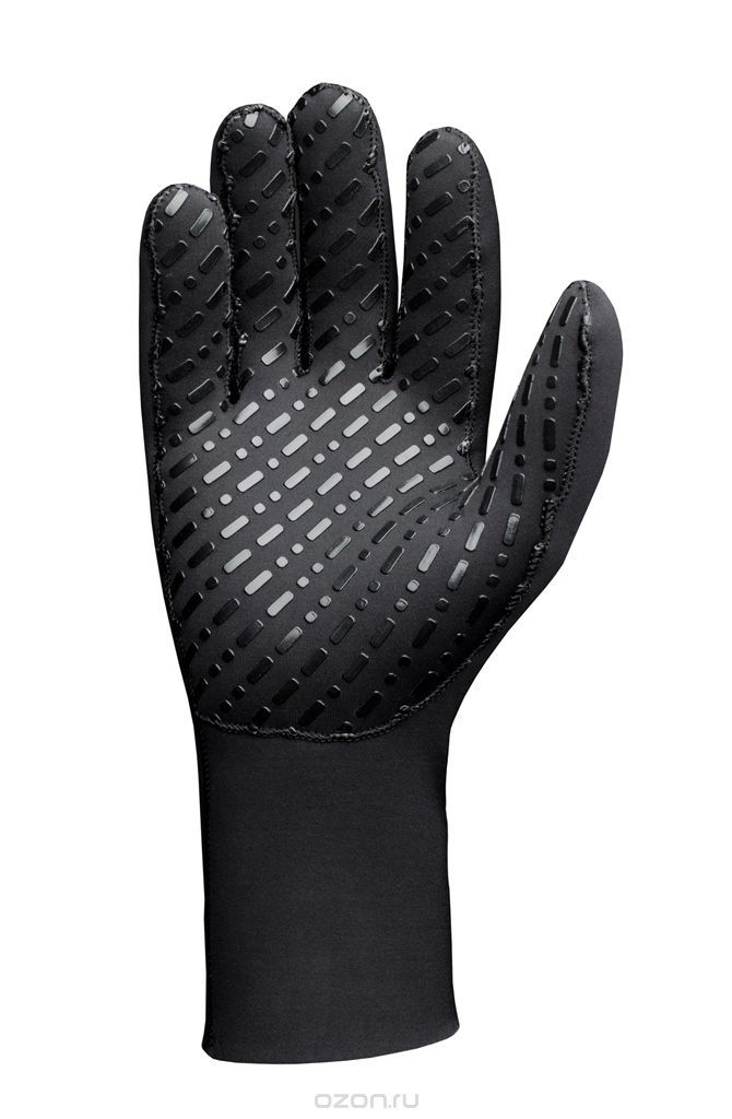 Перчатки Waterproof G30 2,5 мм