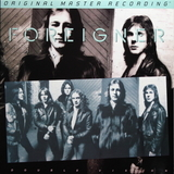 Foreigner / Double Vision (LP)