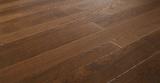 Дуб Cortina Орех, Средний массивная доска Treelifelab-Италия