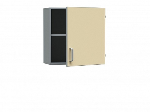 Шкаф навесной БТ-ШН-40 и БТ-ШН-60 - фото
