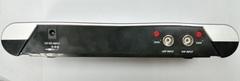 Усилитель ТВ сигнала TEL-ANT Model: CX-8 (8 вых.)
