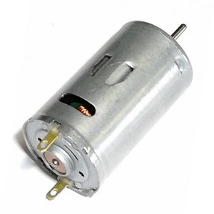 Электродвигатель 390 12V13000