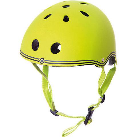 504-106 Шлем