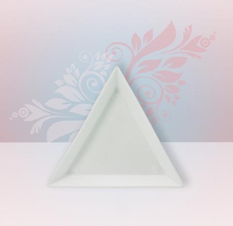 Rio Profi лоток треугольник для страз
