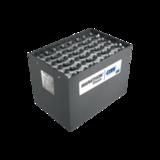 Аккумулятор Marathon CLASSIC 24 V 2 EPzB 200 ( 24V 200Ah / 24В 200Ач ) - фотография