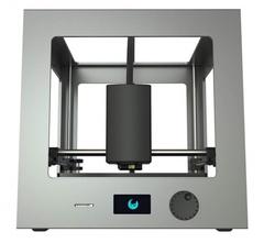 Фотография — 3D-принтер CyberMicro Plus
