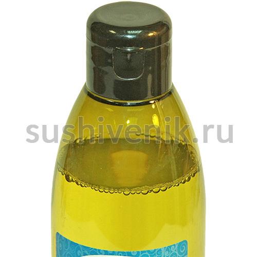 Ароматизатор на основе эфирных масел цитрусовых и хвойных