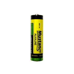 Батарейки Mustang Alkaline LR03, AAA (2/40)