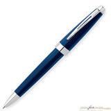 Шариковая ручка Cross Aventura Blue (AT0152-2)