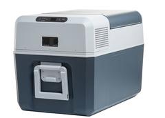 Купить Компрессорный автохолодильник Mobicool FR60 от производителя недорого.