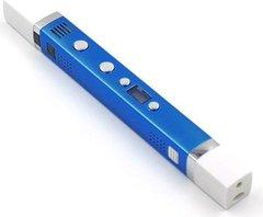 3D-ручка MyRiwell RP-100C
