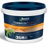 BOSTIK TARBICOL KPH (14 кг) однокомпонентный гибридный паркетный клей (Франция)