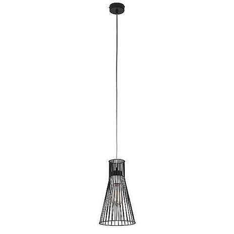 Подвесной светильник TK Lighting 1498 Vito Black