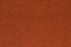 Микровелюр Avelina (Авелина) 9244