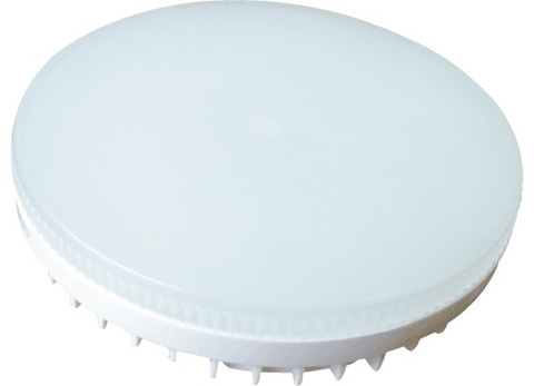 Лампа Foton FL-LED GX70 20W 2700K