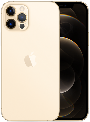 iPhone 12 Pro Max Apple iPhone 12 Pro Max 128gb Золотой gold.png