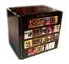 Комплект / Jethro Tull (21 Mini LP CD+DVD+Box)
