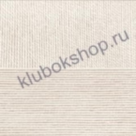 Пряжа Цветное кружево (Пехорка) 276 - интернет-магазин