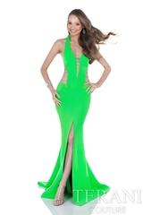 Terani Couture 1611P0214_5
