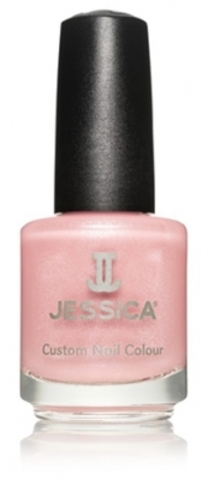 Лак JESSICA 409 Tea Rose