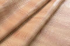 Искусственная кожа Mally (Малли) 3819
