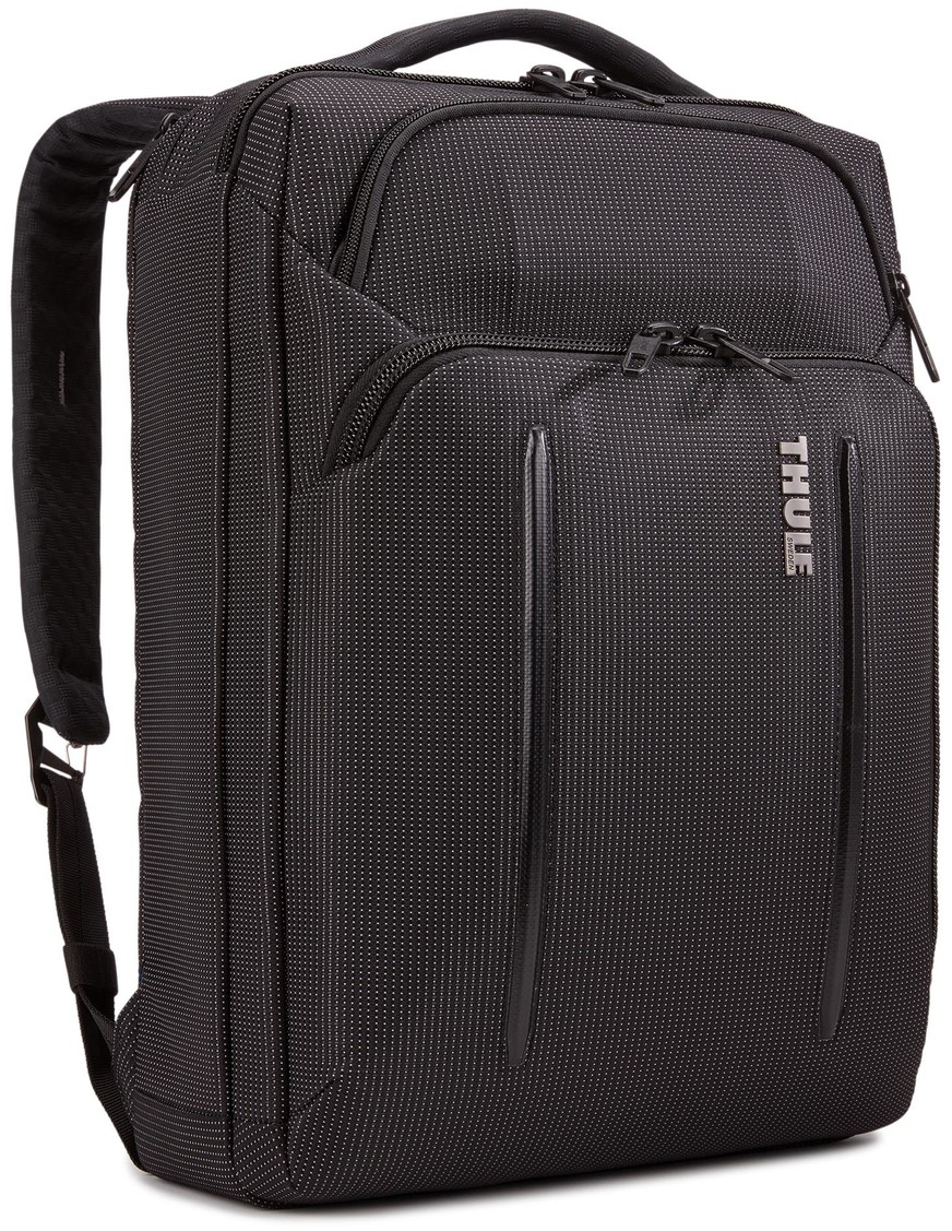 Thule Crossover Рюкзак Thule Crossover 2 Convertible Laptop Bag 15.6 634113_sized_1800x1200_rev_1.jpg