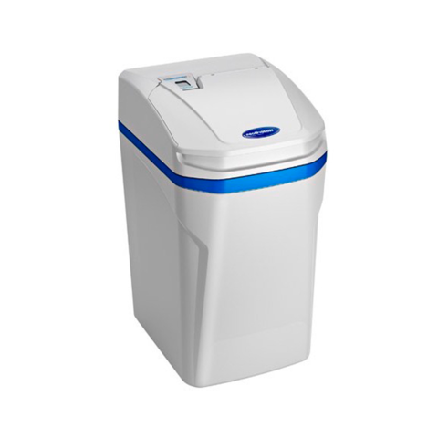 Фильтр для умягчения воды модель AQUAPHOR PROPLUS380P1
