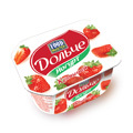 Густые йогурты Дольче от ФудМастер