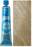 Goldwell Colorance 10BS серебристо-бежевый блондин 60 мл