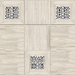 Ламинат SPC Novita Palace Floor Рио