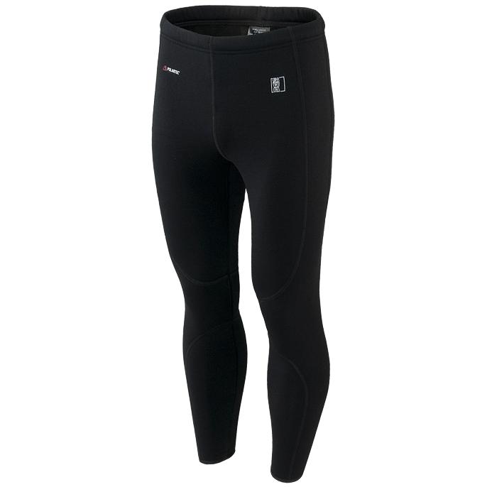 Термобелье мужские штаны Сноуи П (м)