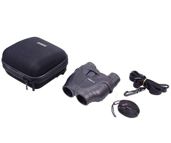 Комплект поставки Sport Ultra БН черный