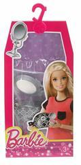 Аксессуары для куклы Barbie Уход за собой