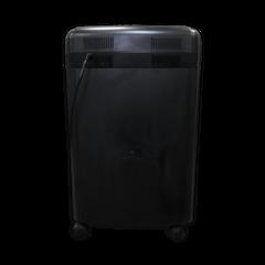 Уничтожитель документов Office Kit S180 (0,8х1)