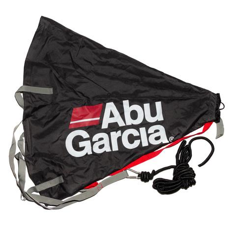 Якорь водный парашют Abu Garcia Beast Pro Drogue 80X80 (1537278)