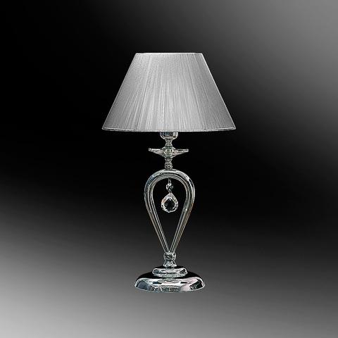 Настольная лампа 29-54N/13523