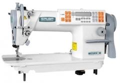 Фото: Промышленная швейная машина Siruba L818F-DM1-13