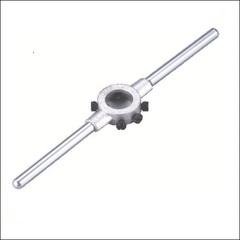 Плашкодержатель СТМ-515