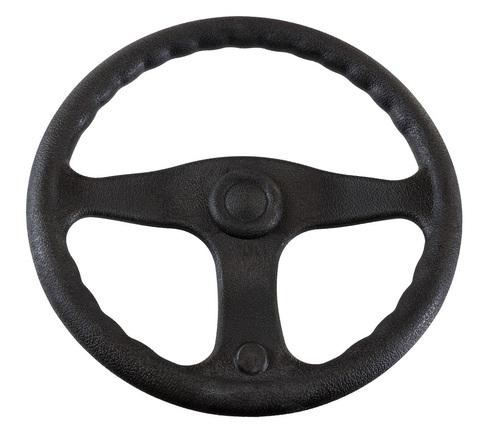 Рулевое колесо D33_EC