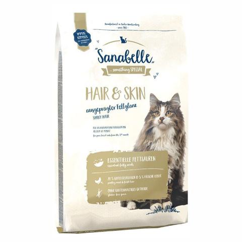 Sanabelle (2 кг) Sanabelle Hair&Skin