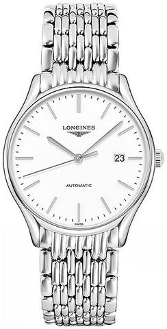 Longines L4.960.4.12.6