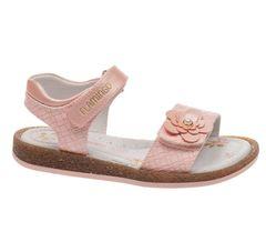Туфли летние детские (для девочки)